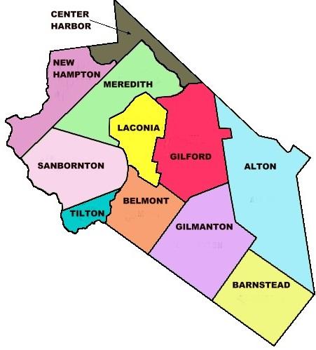 NHOGA - Sanbornton, NH Burial Sites on lake winnipesaukee nh map, new london nh map, gilford nh map, hooksett nh map, nh fish and game map, tuftonboro nh map, ossipee nh map, nashua nh map, dracut nh map, north ashland nh map, goffstown nh map, belmont nh map, tilton nh map, brattleboro nh map, contoocook nh map, laconia nh map, winnisquam lake nh map, half moon lake nh map, gilmanton nh town map, swanzey nh map,
